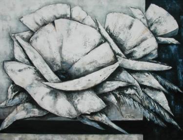 Composition  Florale 12